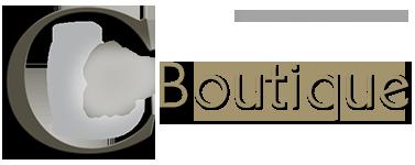 Boutique Côté Lac Restaurant Logo